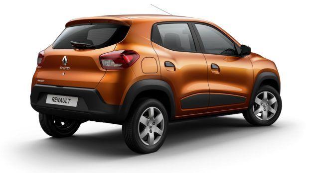 consumo-renault-kwid-e1549229629273 Renault Kwid - É bom? Defeitos, Problemas, Revisão 2019