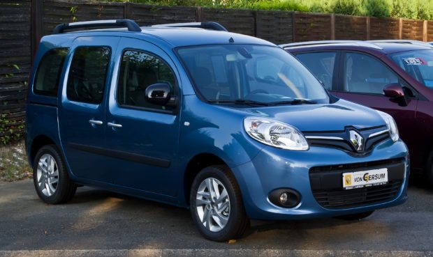 consumo-renault-rangoo-e1549221720488 Renault Kangoo - Preço, Fotos, Comprar 2019