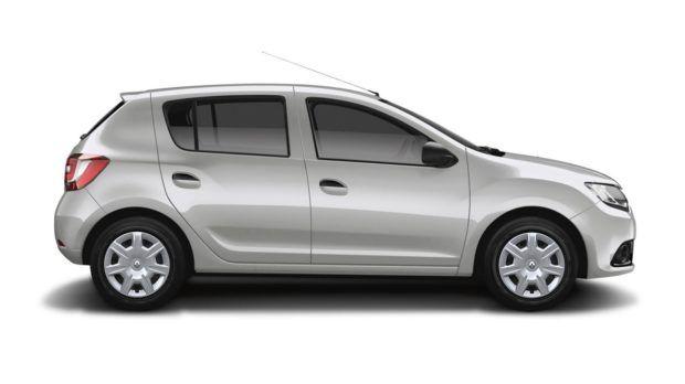 consumo-renault-sandero-e1549231477300 Renault Sandero - É bom? Defeitos, Problemas, Revisão 2019