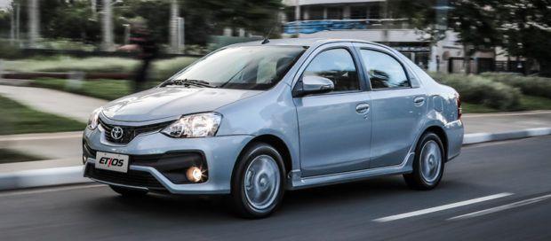 consumo-toyota-etios-sedan-0km-e1549200814259 Novo Toyota Etios Sedan 0km - Preço, Cores, Fotos 2019
