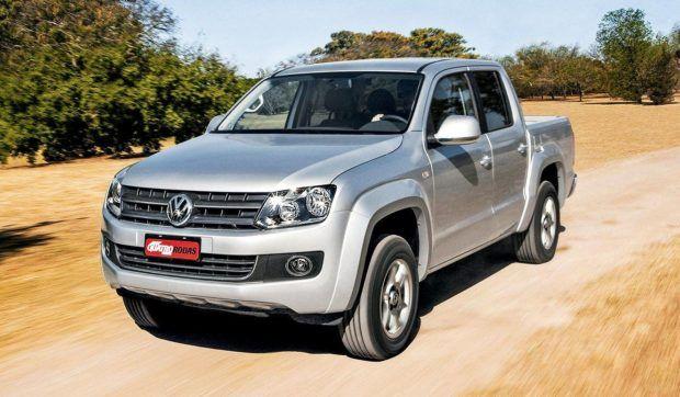 consumo-volkswagen-amarok-0km-1-e1549214753213 Nova Volkswagen Amarok 0km - Preço, Cores, Fotos 2019