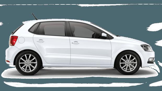 consumo-volkswagen-polo-0km-e1549195394515 Novo Volkswagen Polo 0km - Preço, Cores, Fotos 2019