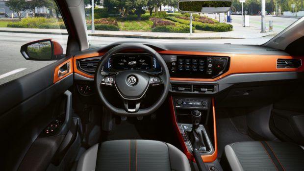 consumo-volkswagen-polo-1-e1549228049558 Volkswagen Polo - É bom? Defeitos, Problemas, Revisão 2019