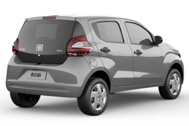fiat-mobi-e1549227150223 Fiat Mobi - É bom? Defeitos, Problemas, Revisão 2019