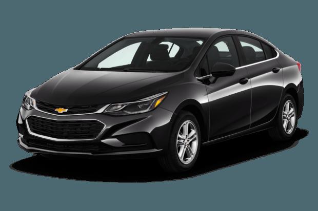 ficha-tecnica-chevrolet-cruze-1-e1549203491806 Novo Chevrolet Cruze 0km - Preço, Cores, Fotos 2019