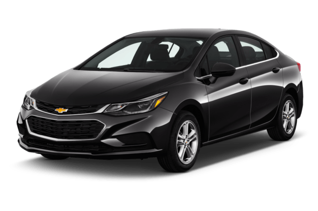 ficha-tecnica-chevrolet-cruze-e1549203449455 Novo Chevrolet Cruze 0km - Preço, Cores, Fotos 2019