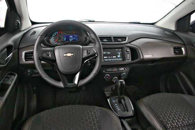 ficha-tecnica-chevrolet-prisma-0km-e1549197776383 Novo Chevrolet Prisma 0km - Preço, Cores, Fotos 2019