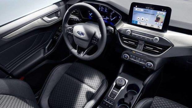 ficha-tecnica-ford-focus-0km-e1549196569715 Novo Ford Focus 0km - Preço, Cores, Fotos 2019