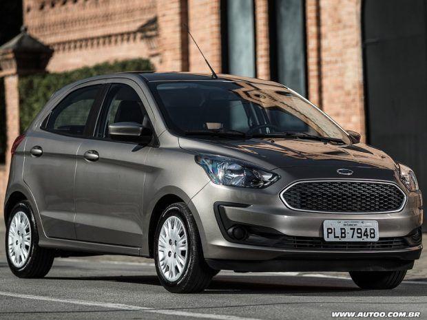 ficha-tecnica-ford-ka-0km-e1549152360574 Novo Ford Ka 0km - Preço, Cores, Fotos 2019