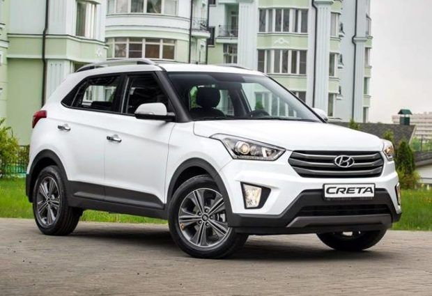 ficha-tecnica-hyundai-creta-e1549149914473 Novo Hyundai Creta 0km - Preço, Cores, Fotos 2019