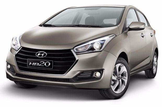 ficha-tecnica-hyundai-hb20-0km-e1549194353294 Novo Hyundai HB20 0km - Preço, Cores, Fotos 2019
