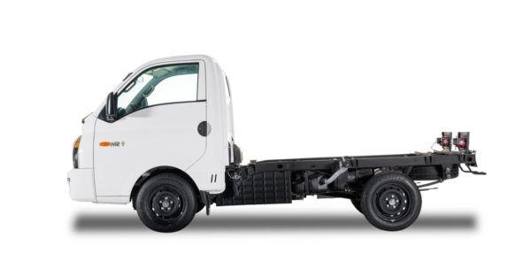 ficha-tecnica-hyundai-hr-furgao-e1549219950116 Hyundai HR Furgão - Preço, Fotos, Comprar 2019