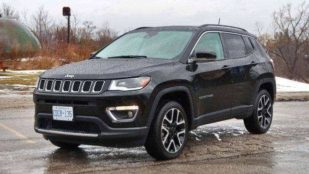 ficha-tecnica-jeep-compass-e1549230684887 Jeep Compass - É bom? Defeitos, Problemas, Revisão 2019
