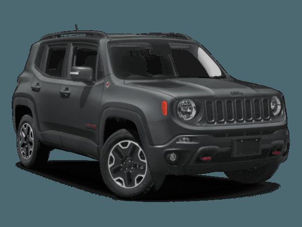 ficha-tecnica-jeep-renegade-e1549222434994 Jeep Renegade - É bom? Defeitos, Problemas, Revisão 2019