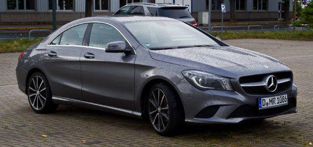 ficha-tecnica-mercedes-benz-cla-180-e1549213077974 Nova Mercedes-Benz CLA 180 0km - Preço, Cores, Fotos 2019
