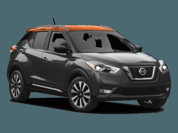 ficha-tecnica-nissan-kicks-e1549223190782 Nissan Kicks - É bom? Defeitos, Problemas, Revisão 2019