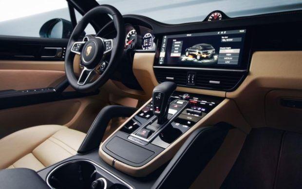 ficha-tecnica-nova-porsche-cayenne-e1549145518693 Nova Porsche Cayenne 2020 - Preço, Fotos, Versões, Novidades, Mudanças 2019