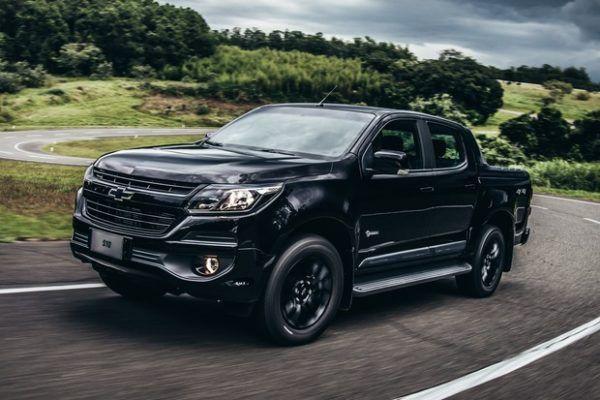 ficha-tecnica-novo-chevrolet-s10-0km-e1549149016568 Novo Chevrolet S10 0km - Preço, Cores, Fotos 2019
