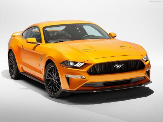 ficha-tecnica-novo-ford-mustang-0km-e1549215364797 Novo Ford Mustang 0km - Preço, Cores, Fotos 2019