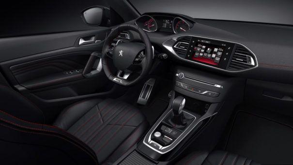 ficha-tecnica-novo-peugeot-308-e1549196260705 Novo Peugeot 308 0km - Preço, Cores, Fotos 2019