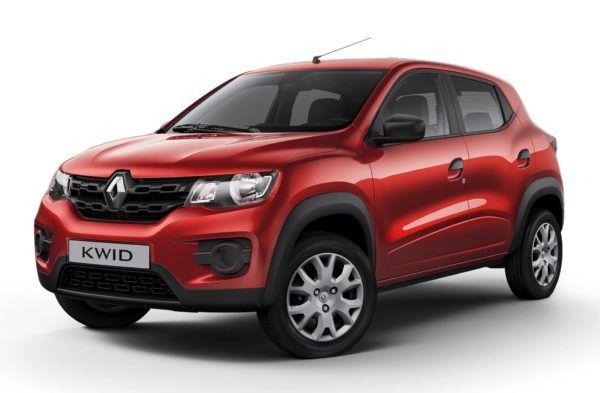 ficha-tecnica-novo-renault-kwid-0km-e1549153740546 Novo Renault Kwid 0km - Preço, Cores, Fotos 2019
