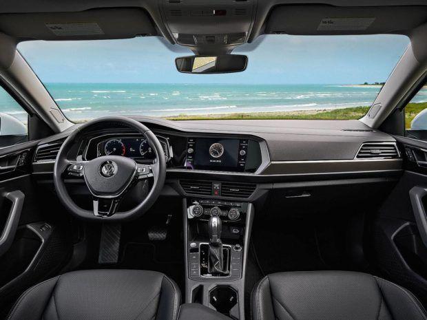ficha-tecnica-novo-volkswagen-jetta-0km-e1549203728251 Novo Volkswagen Jetta 0km - Preço, Cores, Fotos 2019
