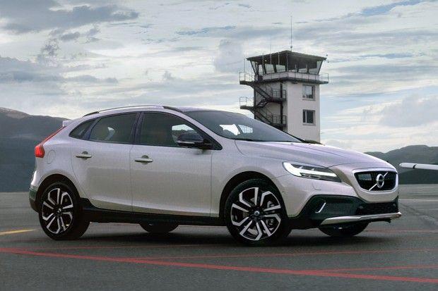 ficha-tecnica-novo-volvo-v40-0km Novo Volvo V40 0km - Preço, Cores, Fotos 2019