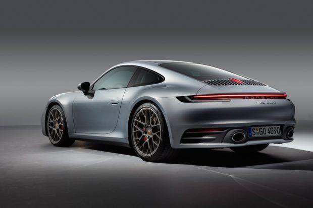ficha-tecnica-porsche-911-e1549150840299 Porsche 911 - Preço, Fotos 2019