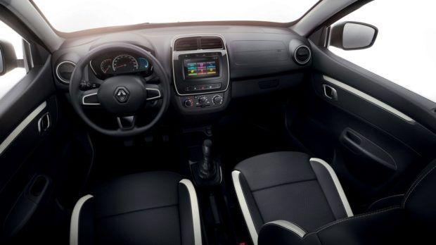 ficha-tecnica-renault-kwid-e1549229635461 Renault Kwid - É bom? Defeitos, Problemas, Revisão 2019