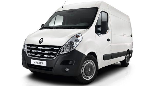 ficha-tecnica-renault-master-furgao-1-e1549219640454 Renault Master Furgão - Preço, Fotos, Comprar 2019