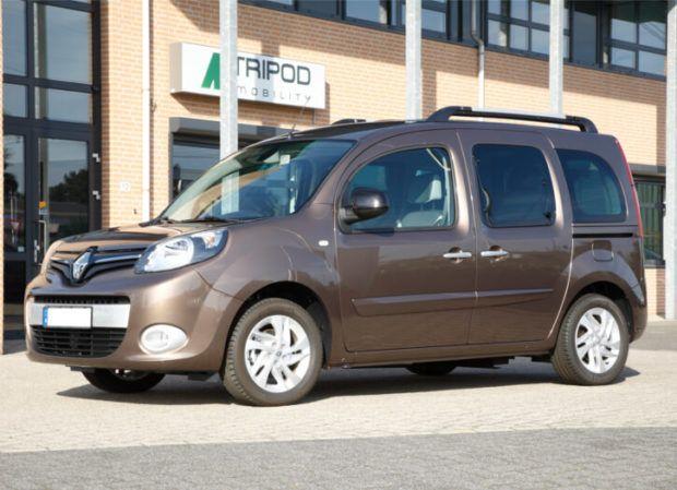 ficha-tecnica-renault-rangoo-e1549221676992 Renault Kangoo - Preço, Fotos, Comprar 2019