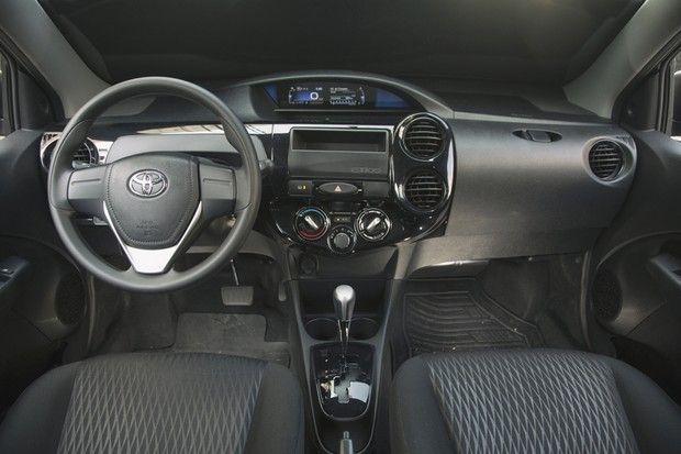 ficha-tecnica-toyota-etios-sedan-0km Novo Toyota Etios Sedan 0km - Preço, Cores, Fotos 2019