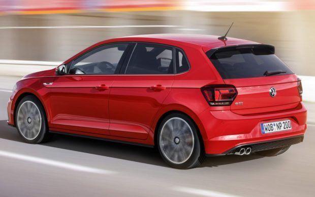 ficha-tecnica-volkswagen-polo-0km-e1549195408696 Novo Volkswagen Polo 0km - Preço, Cores, Fotos 2019