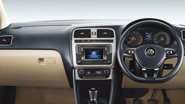 ficha-tecnica-volkswagen-polo-e1549228055221 Volkswagen Polo - É bom? Defeitos, Problemas, Revisão 2019