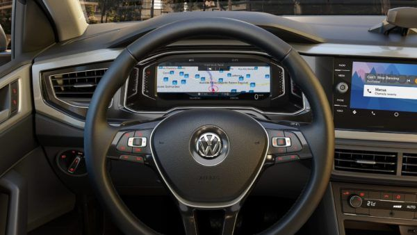 ficha-tecnica-volkswagen-virtus-0km-e1549201768483 Novo Volkswagen Virtus 0km - Preço, Cores, Fotos 2019