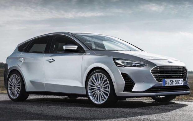 ford-focus-0km-fotos-e1549196534924 Novo Ford Focus 0km - Preço, Cores, Fotos 2019