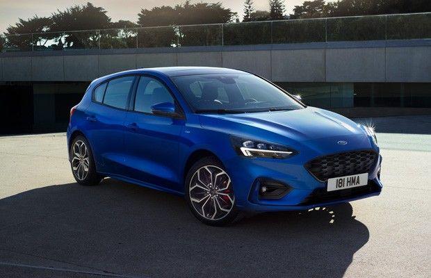 ford-focus-0km Novo Ford Focus 0km - Preço, Cores, Fotos 2019