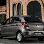 ford-ka-0km-150x150 Nova Ford Edge 2020 - Preço, Fotos, Versões, Novidades, Mudanças 2019