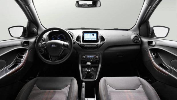 ford-ka-0km-ficha-tecnica-e1549152410161 Novo Ford Ka 0km - Preço, Cores, Fotos 2019