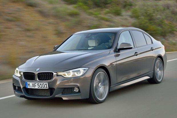fotos-bmw-serie-3-320-e1549212729397 Nova BMW Série 3 320 0km - Preço, Cores, Fotos 2019