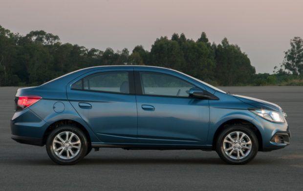 fotos-chevrolet-prisma-0km-e1549197783894 Novo Chevrolet Prisma 0km - Preço, Cores, Fotos 2019
