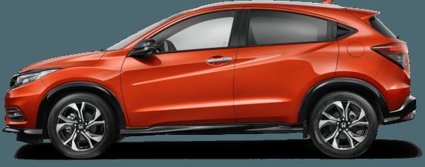 fotos-honda-hr-v-e1549223894974 Honda HR-V - É bom? Defeitos, Problemas, Revisão 2019