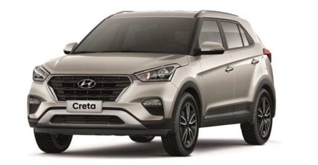fotos-hyundai-creta-e1549222036853 Hyundai Creta - É bom? Defeitos, Problemas, Revisão 2019