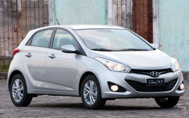 fotos-hyundai-hb20-e1549227737498 Hyundai HB20 - É bom? Defeitos, Problemas, Revisão 2019