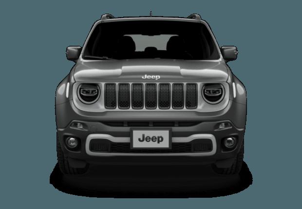 fotos-jeep-renegade-e1549222441426 Jeep Renegade - É bom? Defeitos, Problemas, Revisão 2019