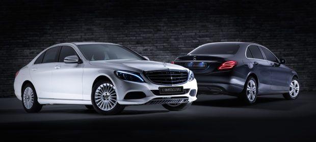 fotos-nova-mercedes-benz-classe-c-0km-e1549213372772 Nova Mercedes-Benz Classe C 0km - Preço, Cores, Fotos 2019