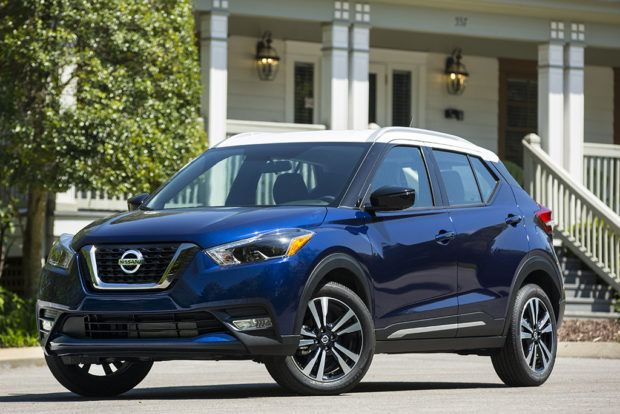 fotos-novo-nissan-kicks-e1549223195961 Nissan Kicks - É bom? Defeitos, Problemas, Revisão 2019