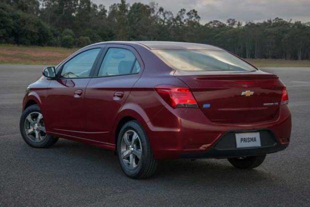 fotos-novo-prisma-e1549229370126 Chevrolet Prisma - É bom? Defeitos, Problemas, Revisão 2019