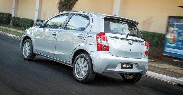fotos-novo-toyota-etios-0km-1-e1549193545925 Novo Toyota Etios 0km - Preço, Cores, Fotos 2019