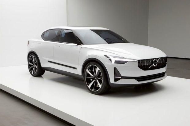 fotos-novo-volvo-v40-0km-e1549195881611 Novo Volvo V40 0km - Preço, Cores, Fotos 2019